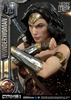 Wonder Woman Bust - Justice League - Prime 1 Studios