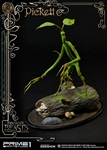Pickett the Bowtruckle - Fantastic Beasts - Prime 1