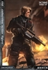 Soldier of Fortune 1 - PC Toys 1/12 Scale Figure