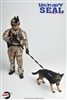 US Navy Seal Team Six - Playhouse 1/6 Scale Figure