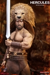 Hercules - TB League 1/6 Scale Figure