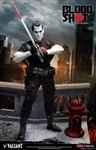 Bloodshot - TB League 1/6 Scale Figure