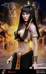 Anck Su Namun - Princess of Egypt 1/6 Scale Figure