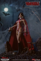 Vampirella - TB League - 1/12 Scale Figure
