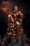 Sariah Goddess of War - TBLeague 1/6 Scale Figure