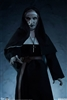 The Nun - Quantum Mechanix 1/6 Scale Figure