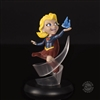 Supergirl Q-Fig - Marvel - Quantum Mechanix