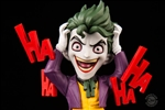 Joker - The Killing Joke - QmX Q-Fig