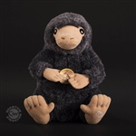 Niffler Plush - Harry Potter Fantastic Beasts - Quantum Mechanix