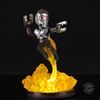 Star Lord Light-Up Q-Fig - Marvel - Quantum Mechanix