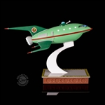 Planet Express Ship - Quantum Mechanix Master Series