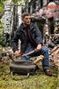 Dean Winchester - Supernatural - Quantum Mechanix 1/6 Scale Figure