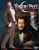 Vincent Price - Vincent Price Presents - 1/6 Figure