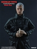 Blade Roy - Redman 1/6 Scale Figure