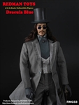 Dracula - Blue Version - Redman 1/6 Scale Figure