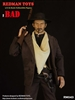 The Bad - Cowboy - Redman 1/6 Scale Figure