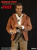 The Ugly - Cowboy - Redman 1/6 Scale Figure