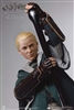 Draco Malfoy 2.0 Child Quidditch Version - Star Ace 1/6 Scale Figure
