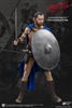 Themistokles - 300 Rise of an Empire - Star Ace 1/6 Scale Figure