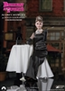 Audrey Hepburn 2.0 - Special Edition with Table - Star Ace 1/6 Scale Figure
