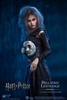 Bellatrix Lastrange with Dobby - Star Ace 1/6 Scale Figure Set