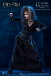 Bellatrix Lastrange - Harry Potter and the Halfblood Prince - Star Ace 1/6 Scale Figure