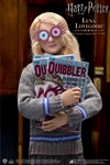 Luna Lovegood - Harry Potter - Star Ace 1/6 Scale Figure