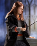 Ginny Weasley - Harry Potter - Star Ace 1/6 Scale Figure
