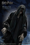 Dementor Deluxe Version (DX) - Star Ace 1/6 Scale Figure