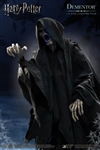 Dementor Deluxe Version (DX) - Regular Version - Star Ace 1/6 Scale Figure