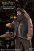 Hagrid 2.0 - Harry Potter - Star Ace 1/6 Scale Figure