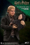 Peter Pettigrew (Wormtail) - Deluxe Version - Star Ace 1/6 Scale Figure