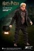 Peter Pettigrew (Wormtail) - Normal Version - Star Ace 1/6 Scale Figure