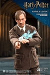 Remus Lupin Normal Version - Star Ace 1/6 Scale Figure