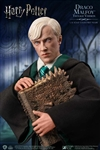 Draco Malfoy Teenage School Uniform Version - Star Ace 1/6 Scale Figure