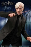 Draco Malfoy Teenager - Suit Version - Star Ace 1/6 Scale Figure