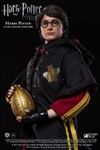 Harry Potter - Triwizard Tournament Version A - Star Ace 1/8 Scale Figure
