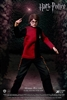 Harry Potter - Last Game Version D - Star Ace 1/8 Scale Figure