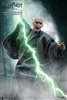 Voldemort - Harry Potter - 1/6 Collectible Figure - Star Ace