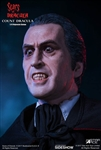 Count Dracula - Star Ace 1/4 Scale Figure