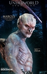 Marcus (Deluxe) - Star Ace 1/6 Scale Soft Vinyl Statue