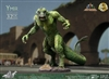 Ymir Deluxe Version - Harryhausen 100 - Star Ace Statue