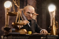Gringotts Head Goblin - Deluxe Version - Star Ace 1/6 Scale Figure