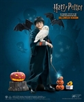 Harry Potter Halloween Version - Harry Potter - Star Ace 1/6 Scale Figure