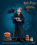 Ron Weasley Halloween Version - Harry Potter - Star Ace 1/6 Scale Figure