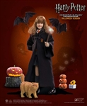 Hermione Granger Halloween Version - Harry Potter - Star Ace 1/6 Scale Figure