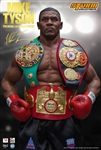 Mike Tyson - Storm Collectibles 1/4 Collectible Figure
