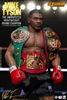 Mike Tyson - Storm Collectables 1/6 Scale Figure