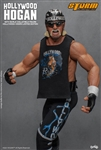Hulk Hogan - Hollywood Version - Storm Collectables 1/6 Scale Figure