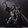 Batman Timeless Steam Punk - Play Arts-KAI Collectible Figure